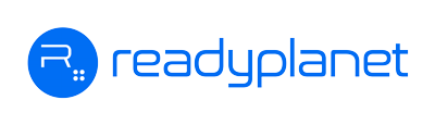 Readyplanet All-in-One Sales & Marketing Platform Provider