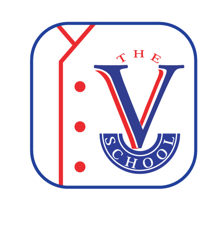 The V School Mobile Application