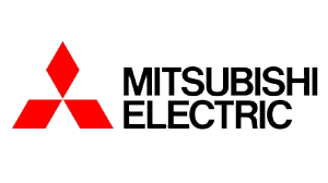 แอร์มิตซูบิชิอีเล็คทริค Mitsubishi Electric