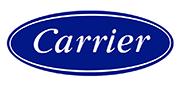 แอร์แคเรียร์ Carrier
