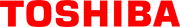 แอร์โตชิบา Toshiba