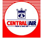 แอร์เซ็นทรัลแอร์ Central Air
