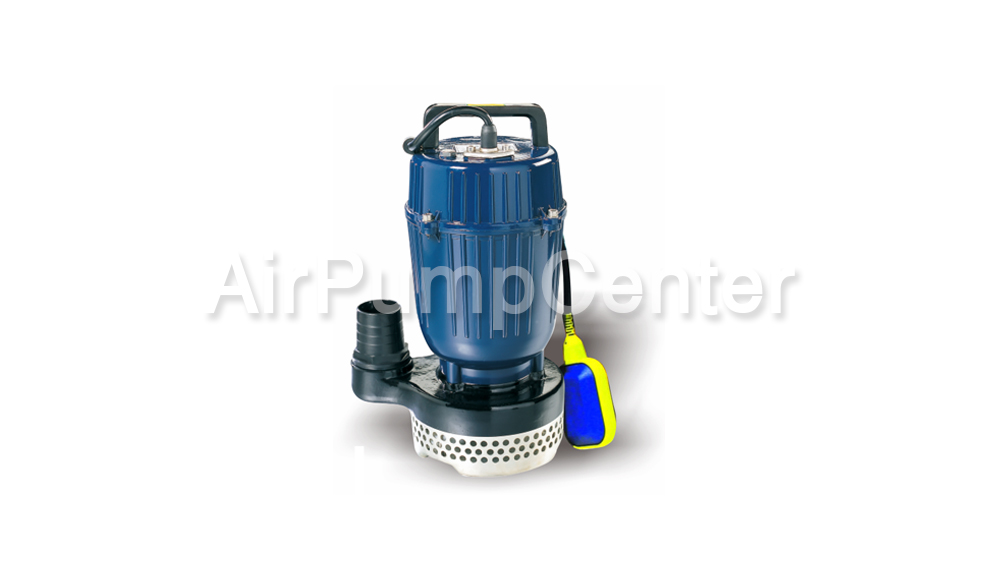 ปั๊มน้ำ, ปั้มน้ำ, Submersible Pump, ปั๊มแช่, ไดโว่, ปั๊มน้ำเสีย, LUCKY PRO, 2SA Series, 2SA1100F