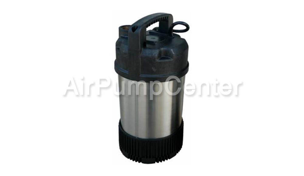 ปั๊มน้ำ , ปั้มน้ำ, Submersible Pump, ปั๊มแช่, ไดโว่, ปั๊มน้ำเสีย, ARWANA, BS Series, BS-552, BS-552A, BS-753, BS-753A