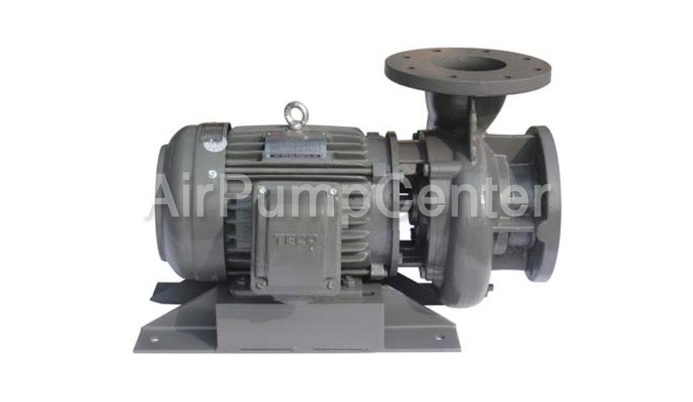 Centrifugal Pumps, ปั๊มหอยโข่ง, ปั๊มน้ำ, ปั้มน้ำ, GSD, GPS Series, G30-25, G31-40, G31-50, G32-40, G32-50, G32-65, G33-50, G33-65, G33-80, G35-50, G35-65, G35-80, G37-50, G37-65, G37-80,G37-100, G310-50, G310-65, G310-80, G310-100, G310-150, G315-65