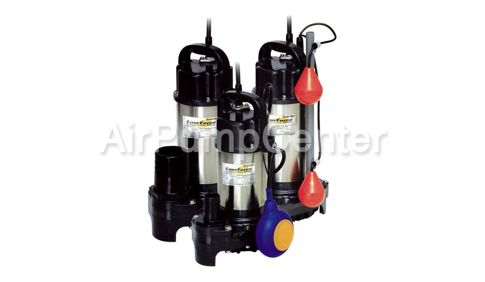 ปั๊มน้ำ, ปั้มน้ำ, Submersible Pump, ปั๊มแช่, ไดโว่, ปั๊มน้ำเสีย, MITSUBISHI, SSP Series, SSP-255S, SSP-255SA, SSP-405S, SSP-405SA, SSP-755S, SSP-755SA, SSP-755T, SSP-755TA , SSP-755TB, SSP-1505T, SSP-1505TA , SSP-1505TB