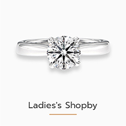 Ladies's Shopby