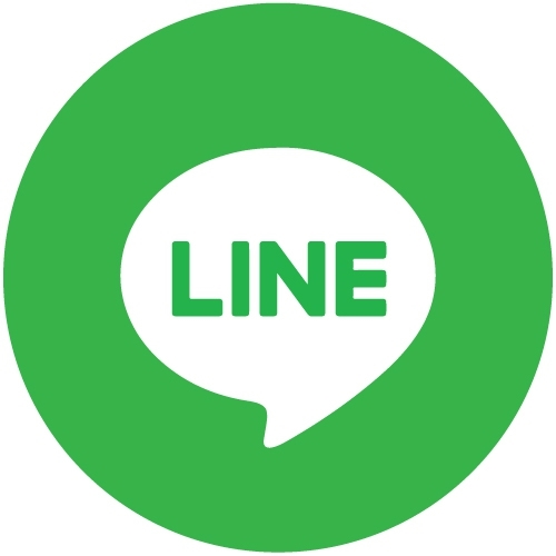 Line @bookandbox