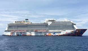 Cruise-1-Genting-Dream.jpg