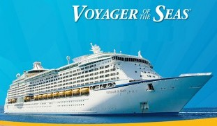 Voyger-of-the-seas.jpg