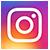 instagramfreebirdtour
