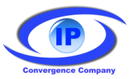 IP Convergence Company Limited