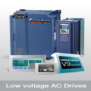 AC DRIVEER ( LOW ,MEDIEM VOLTAGE) , MOTORS , SERVO SYSTEMS , POWER MODULE , IGBT , DIODE , RECTIFIER DIODE , THYRISTOR (SCR) MODULE Etc. & PASSIVE & ACTIVE PRODUCTS