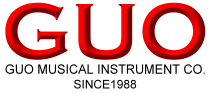 Guo Musical Instruments