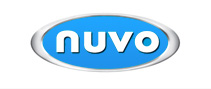 NUVO Flutes