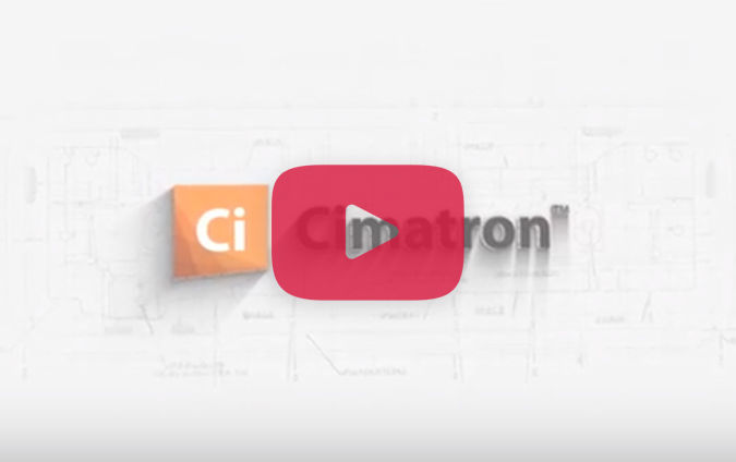Cimatron Video Overview