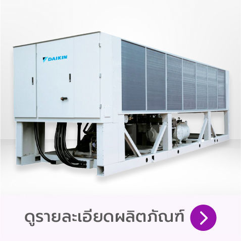 Air cooled chiller,Water cooled chiller