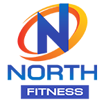 North Fitness and Sports Co.,Ltd.