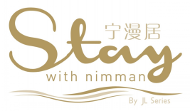 Stay with Nimman Chaingmai