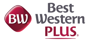 Best Western Plus Wanda Grand