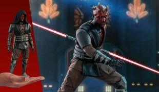 darth-maul_star-wars_feature.jpg