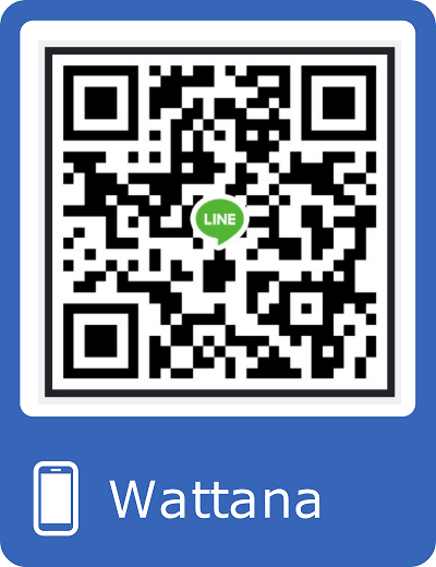 Scan me