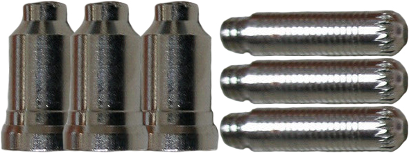 SG-51 Spare Parts